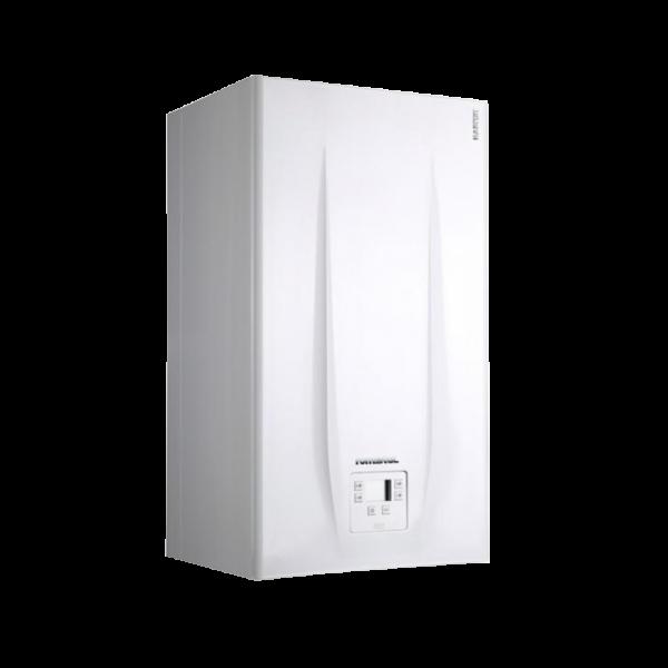 Двуконтурен газов кондензен котел Habitat 25K, 21 kW, без комин
