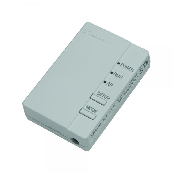Wi-Fi контролер BRP069B42