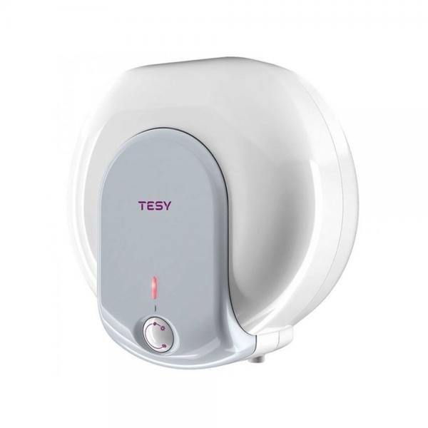 Tesy Compact GCA 1020 L52 RC за над мивка