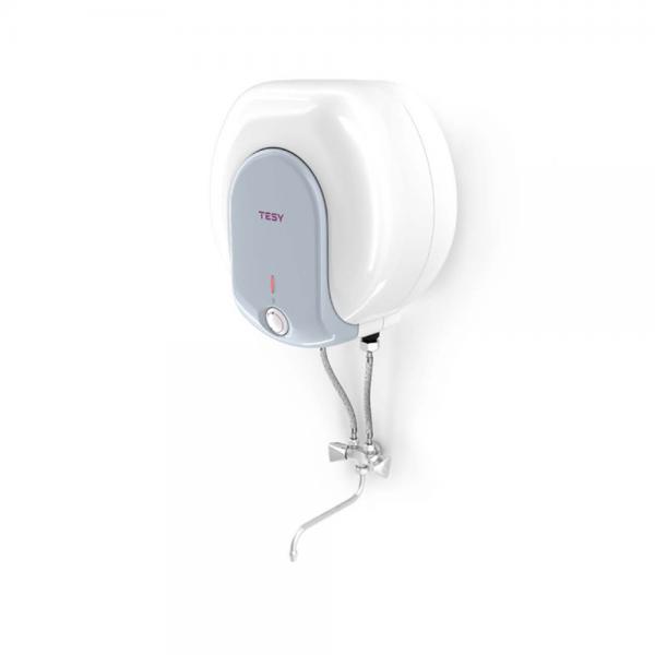 Tesy Compact GCA 1015 L52 RCМ за над мивка