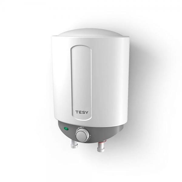 Tesy Compact Flat GCA 0615 M01 RC за над мивка