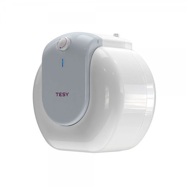 Tesy Compact GCU 1020 L52 RC за под мивка