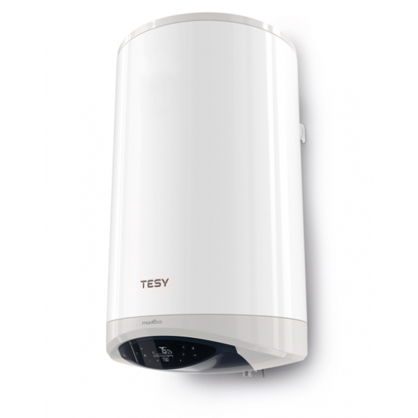 Бойлер Tesy ModEco CLOUD 80L