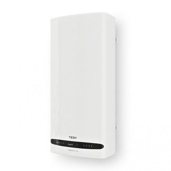 Бойлер Tesy BelliSlimo GCR 8027 22 E31 EC WiFi Cloud