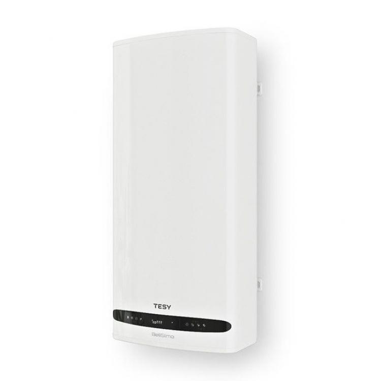 Мултипозиционен бойлер Tesy BelliSlimo GCR 8027 22 E31 EC WiFi Cloud