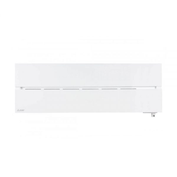 Mitsubishi Electric MSZ-LN35VGW/MUZ-LN35VG Natural White, 12000 BTU, Енергиен клас A+++