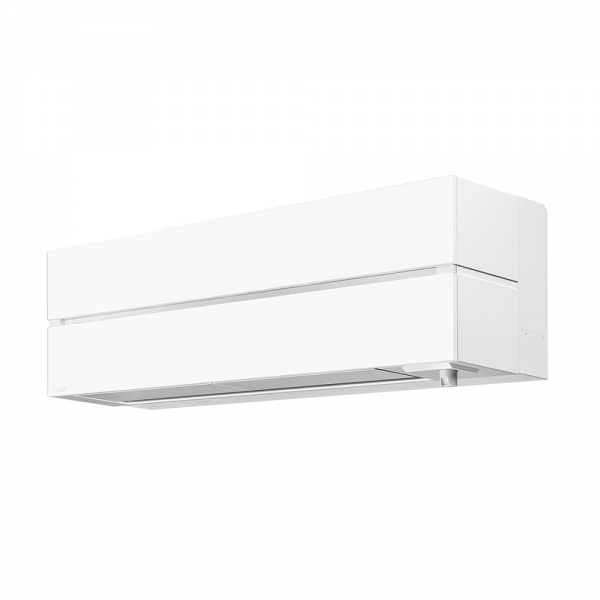 Mitsubishi Electric MSZ-LN50VGW/MUZ-LN50VG Natural White, 18000 BTU, Енергиен клас A+++