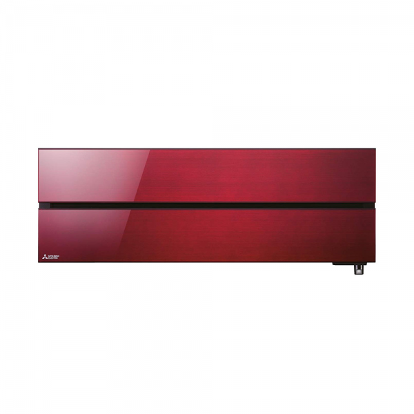 Mitsubishi Electric MSZ-LN60VGR/MUZ-LN60VG Ruby Red, 21000 BTU, Енергиен клас A++