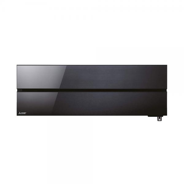 Mitsubishi Electric MSZ-LN60VGB/MUZ-LN60VG Onyx Black, 21000 BTU, Енергиен клас A++