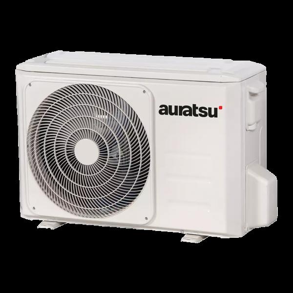 Auratsu AWX-24KTAI/AWX24KTAO, 24000 BTU, Енергиен клас A++