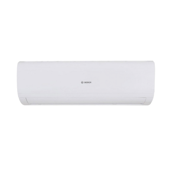 Bosch Climate 5000 RAC 3.5, 12000 BTU, Енергиен клас A++