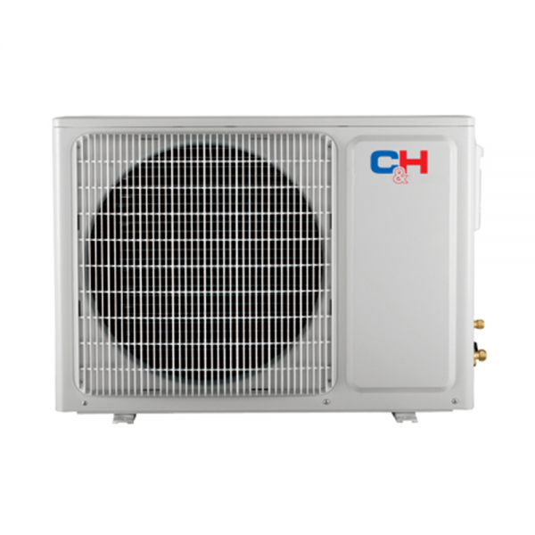 Cooper&Hunter Supreme CH-S09FTXAM2S-SC Wi-Fi, 9000 BTU, Енергиен клас A+++