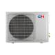 Cooper&Hunter Supreme CH-S24FTXAM2S-GD Wi-Fi, 24000 BTU, Енергиен клас A++