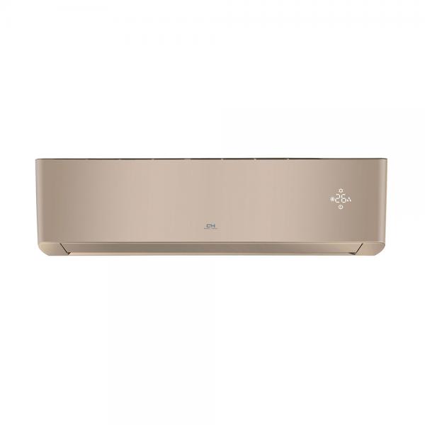 Cooper&Hunter Supreme CH-S18FTXAM2S-GD Wi-Fi, 18000 BTU, Енергиен клас A++