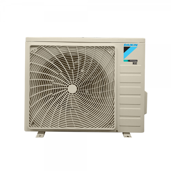 Daikin FTXC35B/RXC35B Sensira 2019, 12000 BTU, Енергиен клас A++