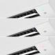 Daikin FTXC71B/RXC71B Sensira 2019, 24000 BTU, Енергиен клас A