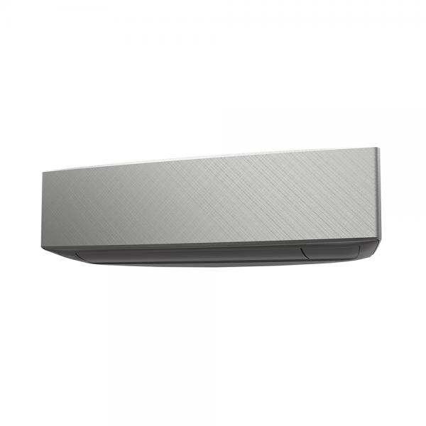 GENERAL Fujitsu ASHG09KETA-B/AOHG09KETA, 9000 BTU, Енергиен клас A++