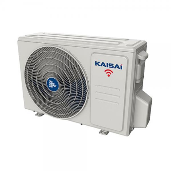 Kaisai Fly KWX-24HRBI/KWX-24HRBO, 24000 BTU, Енергиен клас A++
