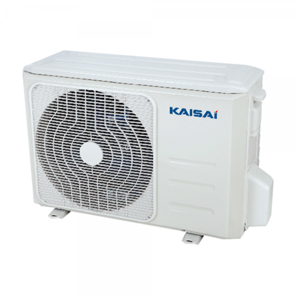 Kaisai Pro KSN-12PRBI/KSN-12PRBO, 12000 BTU, Енергиен клас A+++