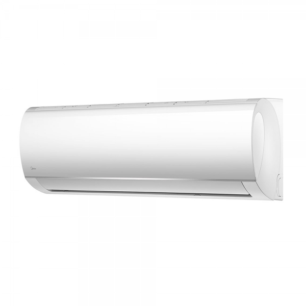 Midea Blanc MA-09NXD0-I/MA-09N8D0-O, 9000 BTU, Енергиен клас A++