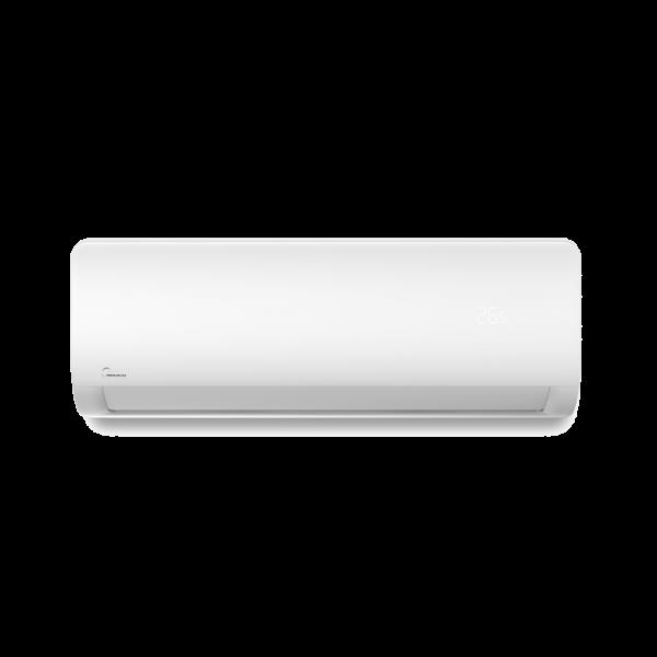 Midea AG-18NXD0-I/X3-18N8D0-O Xtreme Save Lite, 18000 BTU, Енергиен клас A++
