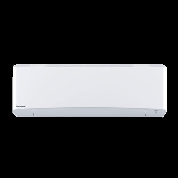 Panasonic Etherea CS-Z42VKE/CU-Z42VKE, 14000 BTU, Енергиен клас A++