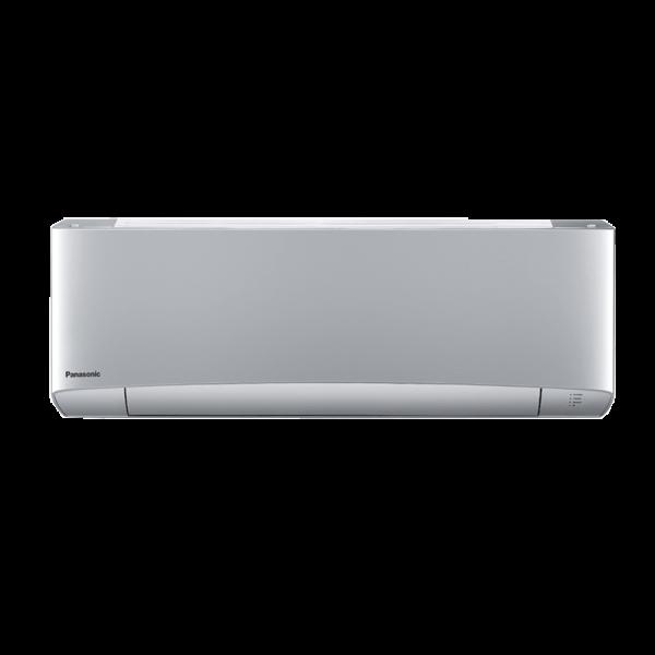 Panasonic Etherea CS-XZ35VKE/CU-Z35VKE, 12000 BTU, Енергиен клас A+++