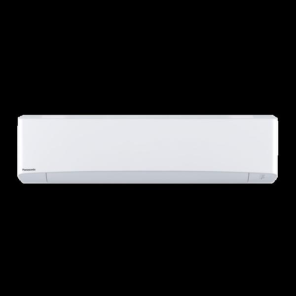 Panasonic Etherea CS-Z50VKE/CU-Z50VKE, 18000 BTU, Енергиен клас A++