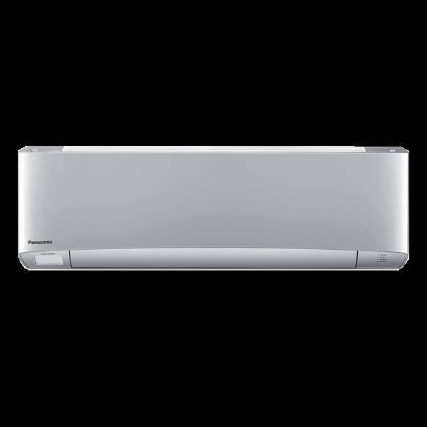 Panasonic Etherea CS-XZ50VKE/CU-Z50VKE, 18000 BTU, Енергиен клас A++