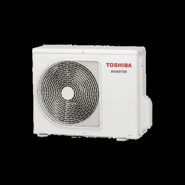 Toshiba Seiya RAS-B16J2KVG-E/RAS-16J2AVG-E, 16000 BTU, Енергиен клас A++