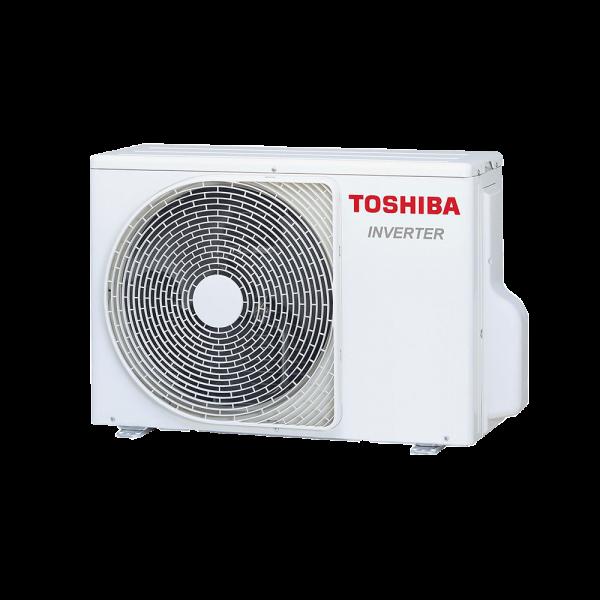 Toshiba Shorai Premium RAS-B13J2KVRG-E/RAS-13J2AVRG-E, 13000 BTU, Енергиен клас A++