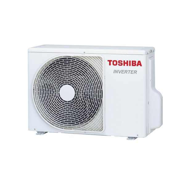 Toshiba Shorai RAS-B22PKVSG-E/RAS-22PAVSG-E, 22000 BTU, Енергиен клас A++
