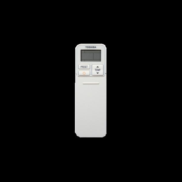 Toshiba Shorai RAS-B10PKVSG-E/RAS-10PAVSG-E, 10000 BTU, Енергиен клас A++