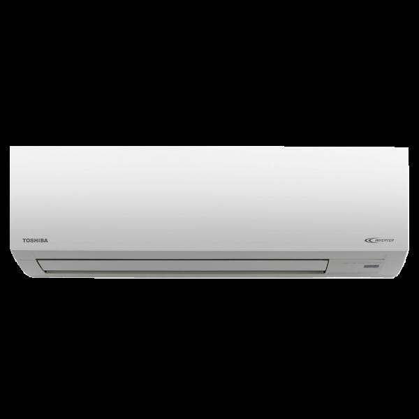 Toshiba Suzumi+ RAS-B22N3KV2-E/RAS-22N3AV2-E, 22000 BTU, Енергиен клас A++