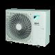 Daikin FDA200A/RZA200D, 68000 BTU, Енергиен клас A