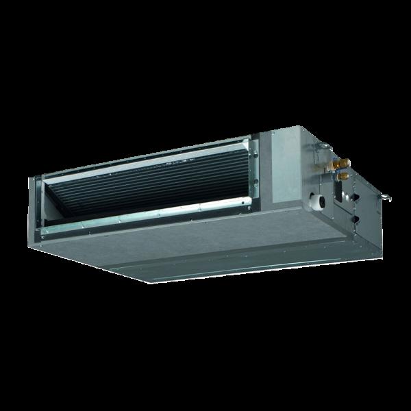 Daikin FBA71A/RZAG71MV1, 24000 BTU, Енергиен клас A++