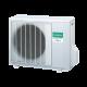 GENERAL Fujitsu ARHG36LMLA/AOHG36LATT, 36000 BTU, Енергиен клас A+