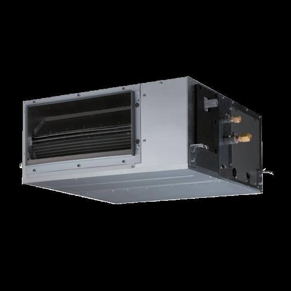 GENERAL Fujitsu ARHG12LHTBP/AOHG12LBLA, 12000 BTU, Енергиен клас A++