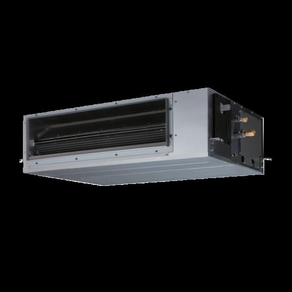 GENERAL Fujitsu ARHG45LHTBP/AOHG45LBTA, 45000 BTU, Енергиен клас A