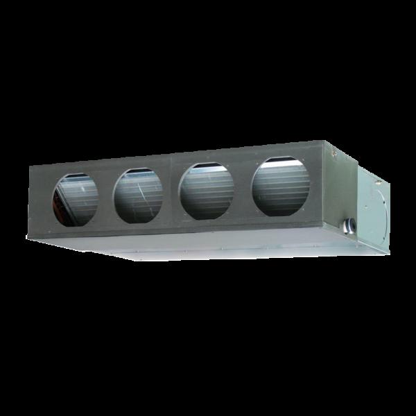 GENERAL Fujitsu ARHG45LMLA/AOHG45LETL, 45000 BTU, Енергиен клас A
