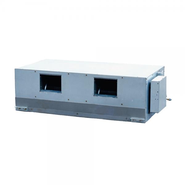 Midea MHC-96HWD1N1(A)/MOUA-96HD1N1-R, 96000 BTU, Енергиен клас A