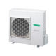 GENERAL Fujitsu AUXG30LRLB/AOHG30LBTA, 30000 BTU, Енергиен клас A++