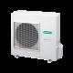 GENERAL Fujitsu AUHG54LRLA/AOHG54LETL, 54000 BTU, Енергиен клас A