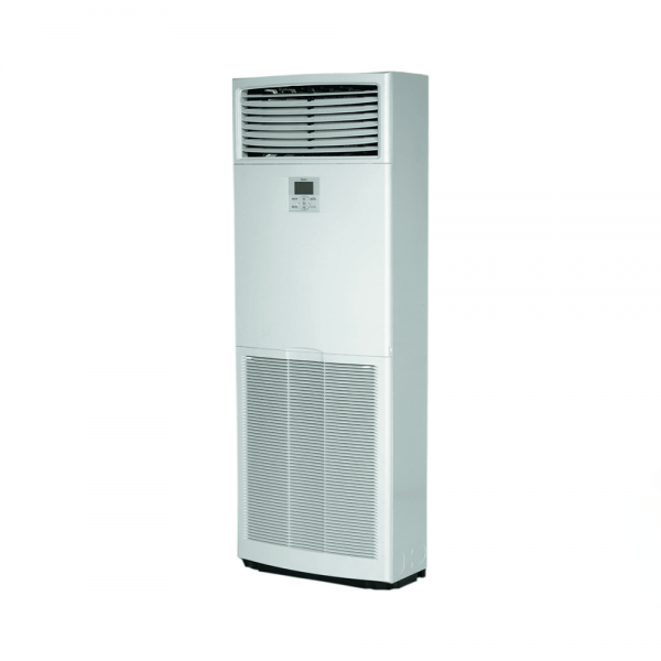 Daikin FVA140A/RZASG140MV1 Advance, 48000 BTU, Енергиен клас A+