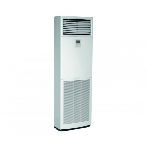 Daikin FVA71A/RZASG71MV1 Advance, 24000 BTU, Енергиен клас A+