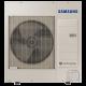 Samsung AC100KNPDEH/EU/AC100KXADEH/EU, 34000 BTU, Енергиен клас A+