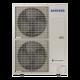 Samsung AC140KNPDEH/EU/AC140KXADGH/EU, 46000 BTU, Енергиен клас B
