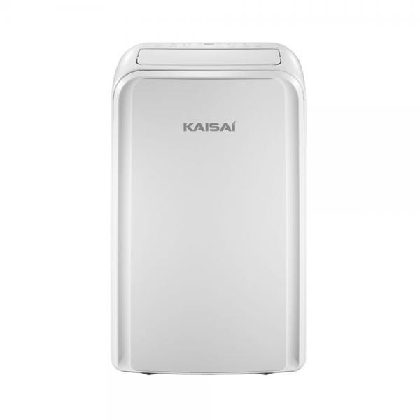 Kaisai KPPD-12HRG29, 12000 BTU, Енергиен клас A+