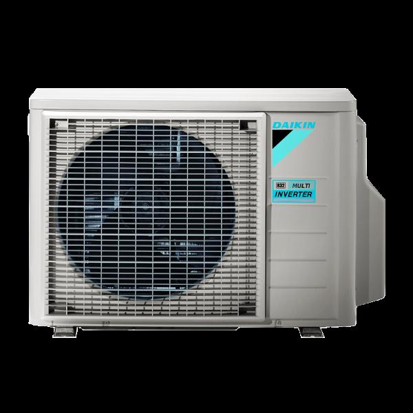 Daikin 2MXM50M9, Енергиен клас A+++