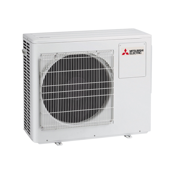 Mitsubishi Electric MXZ-2F42VF, Енергиен клас A+++